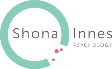 Shona Innes Psychology